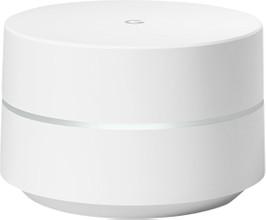 Google Wifi GA00157