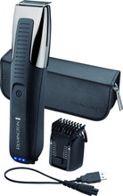 Remington Endurance Groomer MB4200