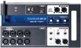 Soundcraft UI-12