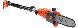 Black & Decker PS7525X-QS