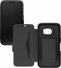 Otterbox Strada 2.0 Samsung Galaxy S7 Zwart