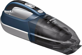 Bosch Move BHN1840L