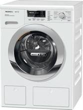 Miele WTH 120 WPM TwinDos (BE)