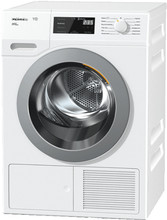 Miele TCF 630 WP (BE)