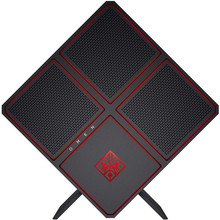 HP Omen X 900-200nd