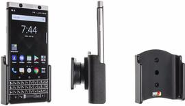 Brodit Houder Blackberry Keyone Passief
