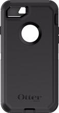 Otterbox Defender iPhone 7/8 Full Body Zwart