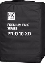 HK Audio COV-PRO10XD