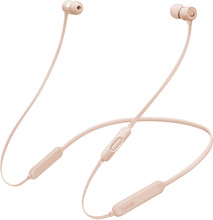 BeatsX Matgoud
