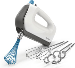 Philips Viva Collection Handmixer HR1583/00
