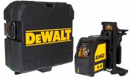 DeWalt DW088K-XJ