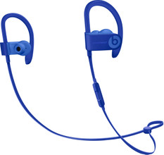 Beats Powerbeats 3 Wireless Blauw