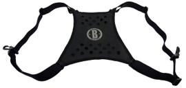 Bushnell Deluxe Bino Harness
