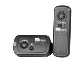 Pixel Afstandsbediening RW-221/DC2 Nikon