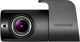 Thinkware Full HD Achter Camera F100