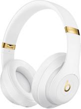 Beats Studio3 Wireless Wit