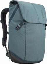 Thule Vea Backpack 25L Deep Teal