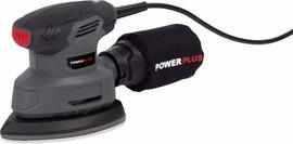 Powerplus POWE40020 Deltaschuurmachine
