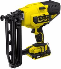 Stanley Fatmax FMC792D2-QW