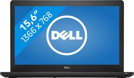 Dell Latitude 3580 CD8W7