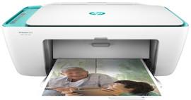 HP DeskJet 2632