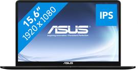 Asus ZenBook Pro UX550VD-BN005T-BE Azerty