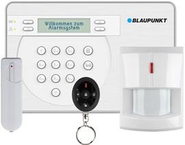 Blaupunkt SA2900-R + Installatie