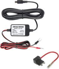 Nextbase Hardwire Kit 12-24Volt