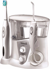 Waterpik WP-950