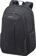 Samsonite GuardIT Up 17,3'' Zwart -L