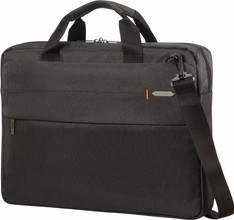 Samsonite Network 3 Laptoptas 17, 3'' Zwart