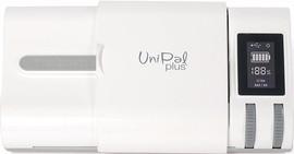 Hähnel Universal UniPal PLUS