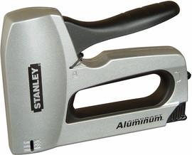Stanley 6-TR150HL Handtacker