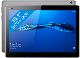Huawei MediaPad M3 Lite 10'' WiFi BE