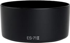 Caruba ES-71 II
