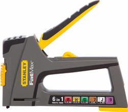 Stanley 6-TR75 Handtacker
