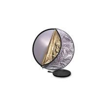 Falcon Eyes Reflectiescherm 5-in-1 CRK-12 SLG