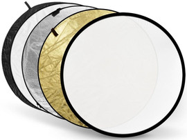 Godox 5-in-1 Reflector 60 cm