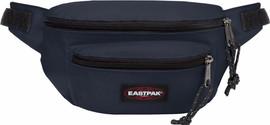 Eastpak Doggy Bag Cloud Navy