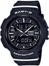 Casio Baby-G Sports BGA-240-7AER