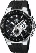 Casio Edifice Classic Chronograaf EF-552-1AVEF