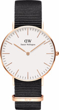 Daniel Wellington Cornwall Classic DW00100259
