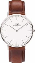 Daniel Wellington St Mawes Classic DW00100021