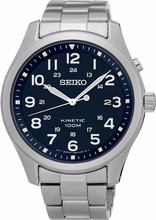 Seiko SKA721P1