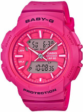 Casio Baby-G Sports BGA-240-4AER