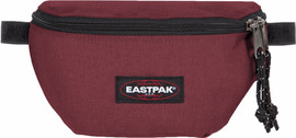 Eastpak Springer Crafty Wine