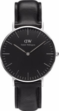 Daniel Wellington Sheffield Classic DW00100145