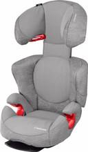Maxi-Cosi Rodi Air Protect Nomad Grey