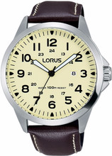 Lorus RH935GX9