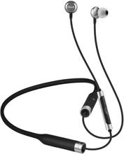 RHA MA650 Wireless